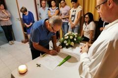 PARROCCHIA-CONSIGLIO-PASTORALE-CPP-2019-31