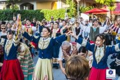 Festa-M-SS-Annunziata-2018-105