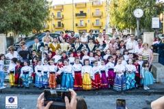 Festa-M-SS-Annunziata-2018-109