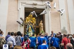 Festa-M-SS-Annunziata-2018-115
