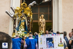 Festa-M-SS-Annunziata-2018-118