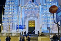 Festa-M-SS-Annunziata-2019-100