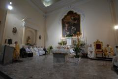 Insediamento-Ufficiale-padre-Enzo-Caruso-31-10-2015-FotoPidont-12