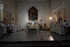 Insediamento-Ufficiale-padre-Enzo-Caruso-31-10-2015-FotoPidont-15