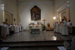 Insediamento-Ufficiale-padre-Enzo-Caruso-31-10-2015-FotoPidont-16