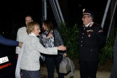 Insediamento-Ufficiale-padre-Enzo-Caruso-31-10-2015-FotoPidont-19
