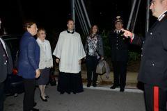 Insediamento-Ufficiale-padre-Enzo-Caruso-31-10-2015-FotoPidont-20