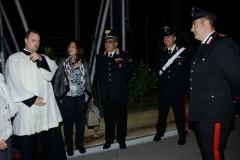Insediamento-Ufficiale-padre-Enzo-Caruso-31-10-2015-FotoPidont-21