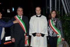 Insediamento-Ufficiale-padre-Enzo-Caruso-31-10-2015-FotoPidont-25