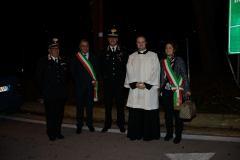 Insediamento-Ufficiale-padre-Enzo-Caruso-31-10-2015-FotoPidont-28