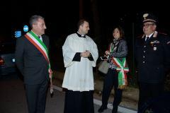 Insediamento-Ufficiale-padre-Enzo-Caruso-31-10-2015-FotoPidont-31