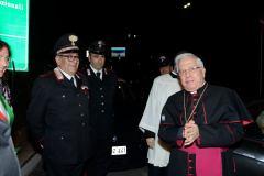 Insediamento-Ufficiale-padre-Enzo-Caruso-31-10-2015-FotoPidont-33