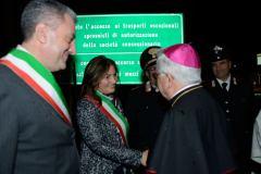Insediamento-Ufficiale-padre-Enzo-Caruso-31-10-2015-FotoPidont-34