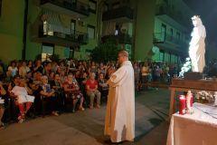S.-Messa-Madonna-del-Carmelo-lug-2019-15