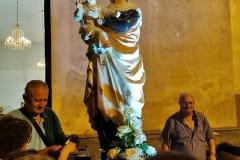 S.-Messa-Madonna-del-Carmelo-lug-2019-9
