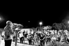 S.-Messa-a-Piana-agosto-2020-11