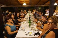 Pellegrinaggio-Giubilare-a-Tindari-2016-190