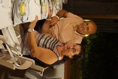 Pellegrinaggio-Giubilare-a-Tindari-2016-196