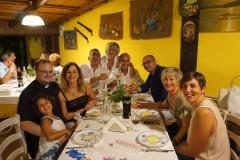 Pellegrinaggio-Giubilare-a-Tindari-2016-197