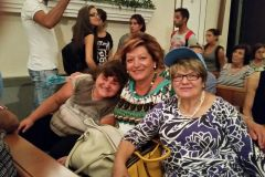 Pellegrinaggio-a-San-Calogero-2016-30