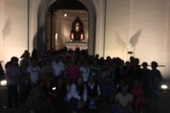Pellegrinaggio-a-San-Calogero-2016-36