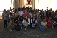 Pellegrinaggio-a-San-Calogero-2016-37