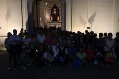 Pellegrinaggio-a-San-Calogero-2016-39