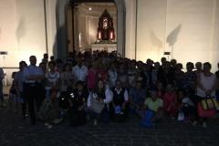 Pellegrinaggio-a-San-Calogero-2016-40