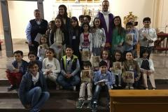 Prima-Confessione-2016-10