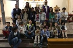 Prima-Confessione-2016-11