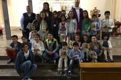Prima-Confessione-2016-14