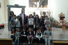 Prima-Confessione-2016-15