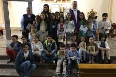 Prima-Confessione-2016-3