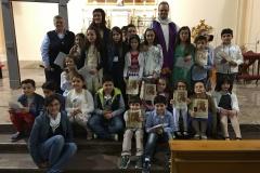 Prima-Confessione-2016-7