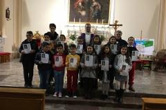 Prima-Confessione-2017-145