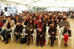 Settimana-della-Madonna-Peregrina-di-Fatima-a-Brolo-marzo-2018-26