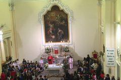 Via-Crucis-nei-Quartieri-2017-103