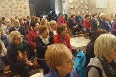 Pellegrinaggio-Giubilare-a-Roma-2016-ottobre-39