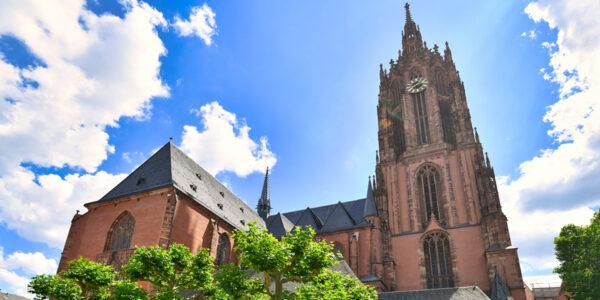 Il 33% dei cattolici tedeschi vuole abbandonare la Chiesa: perché?