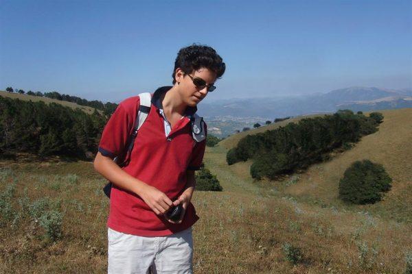 Il giovane beato Carlo Acutis unisce il mondo ed è una speranza per la fede