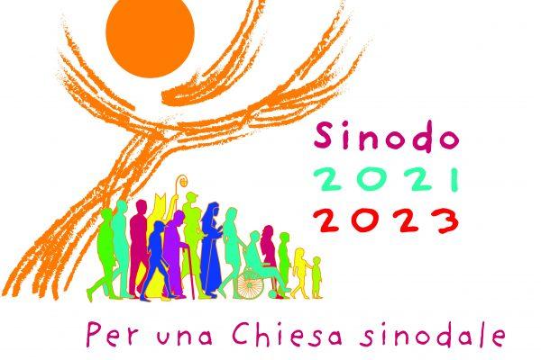Assemblea diocesana per il cammino sinodale