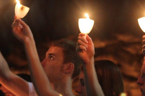 """Chiesa. Al via nelle diocesi il percorso del Sinodo: si """"riparte"""" dalla gente"""